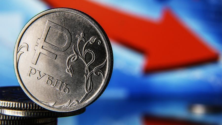 В АКРА спрогнозировали динамику ключевой ставки в РФ thumbnail