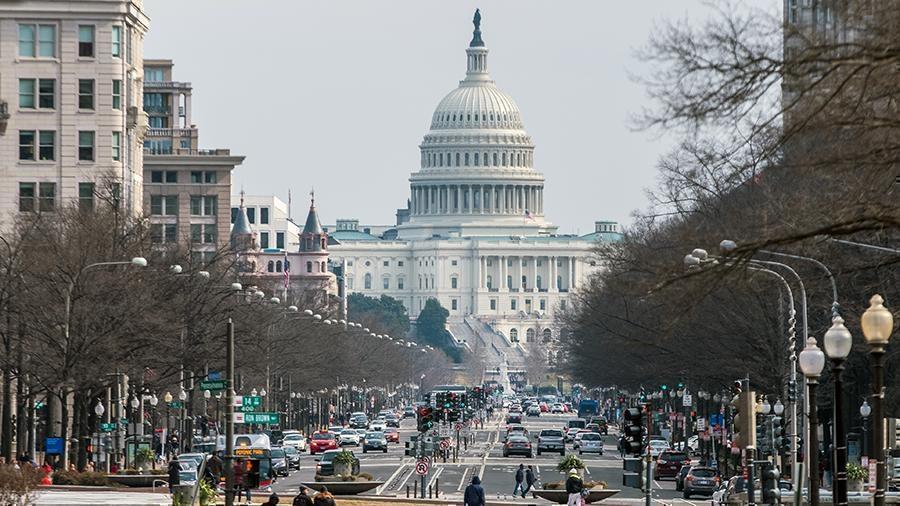 Американские конгрессмены выступили против присутствия России в G7 thumbnail