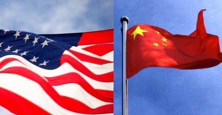 В Германии объяснили, чем Европе грозит столкновение США и КНР thumbnail