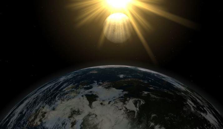 Ученый предсказал конец света 21 июня 1