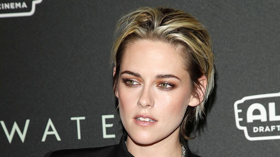 Англичане возмущены выбором американской актрисы на роль леди Дианы 1