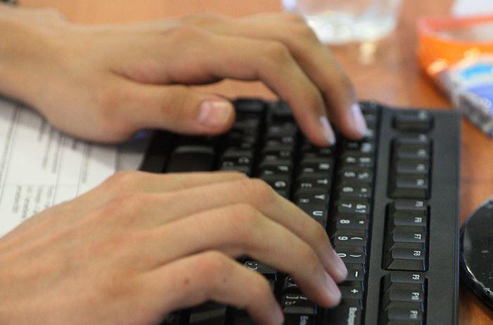 Покупки в интернет-магазинах подорожают на 20% из-за новой пошлины 1