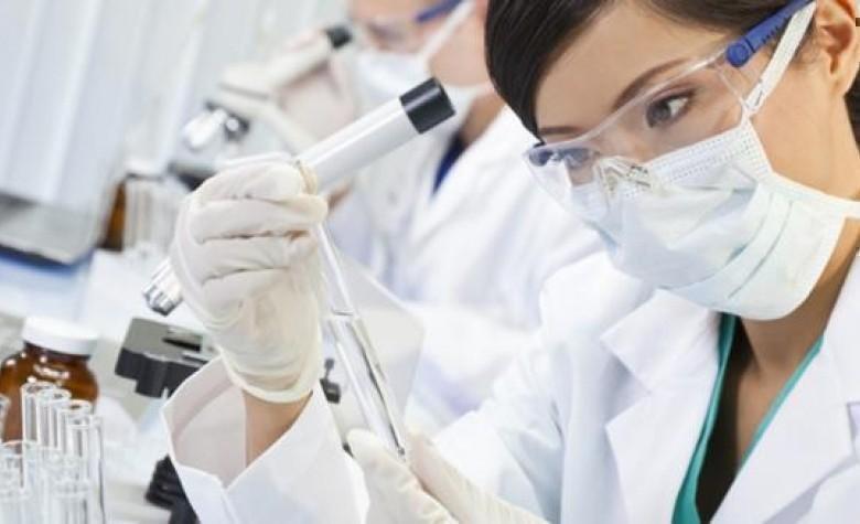Японские ученые с помощью новой технологии научились предсказывать развитие болезней 1