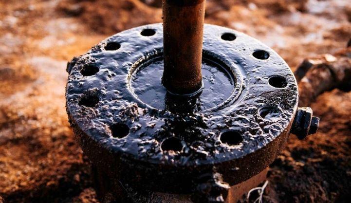 Экономисты уверены, что США ждет массовое банкротство нефтегазовых компаний thumbnail
