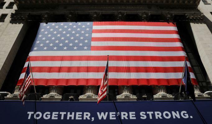 Foreign Affairs: время могущества США в однополярном мире прошло и уже не вернётся thumbnail