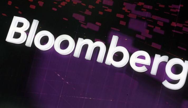 Bloomberg отвлекает американцев от внутренних проблем США, показывая «врага» в лице РФ 1