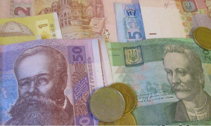 Немецкие журналисты спрогнозировали банкротство Украины 1