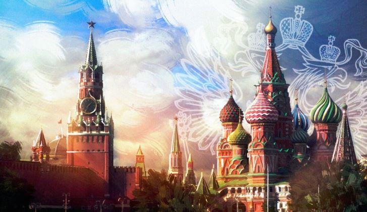 Японский дипломат высоко оценил стабильность российской экономики 1