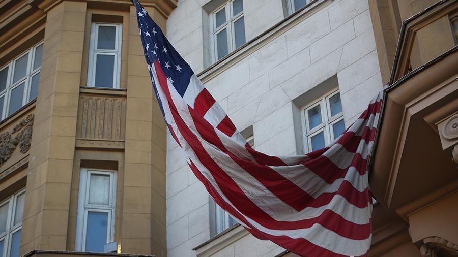 Штаты профинансируют распространение американских ценностей в России 1