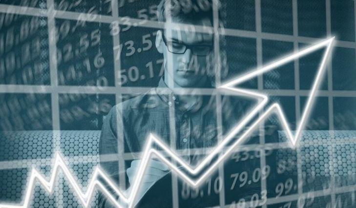 Эксперт назвал способы выхода России из экономического кризиса 1