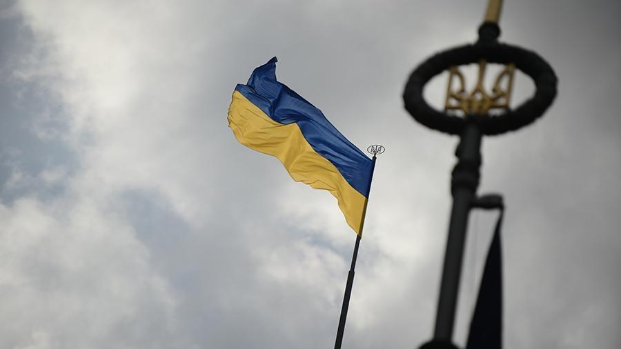 Украина расторгла меморандум с РФ о совместной борьбе с терроризмом 1