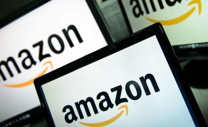 Amazon выплатит крупный штраф за поставку товаров в Крым и Сирию 1