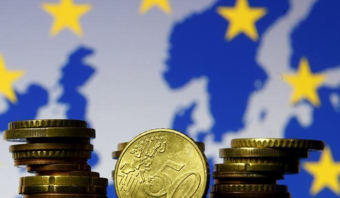 Spiegel: пандемия ударила по экономике ЕС больнее, чем ожидала Еврокомиссия 1
