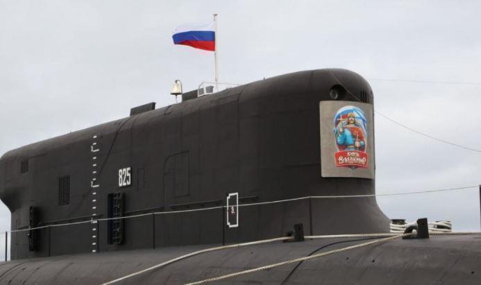 Эксперты Sohu раскрыли, что поможет России победить в случае войны с США 1