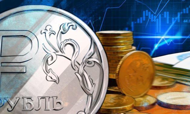 В РАН назвали единственное возможное условие для деноминации рубля 1