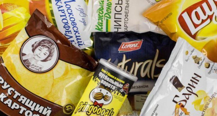 Диетолог рассказала, как можно есть бургеры и чипсы без вреда для здоровья 1