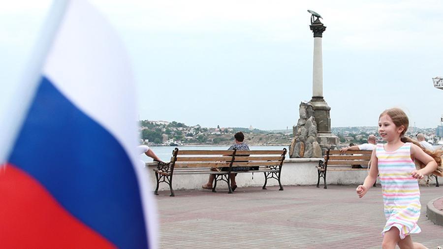 Путин напомнил причины испорченных отношений с Украиной 1