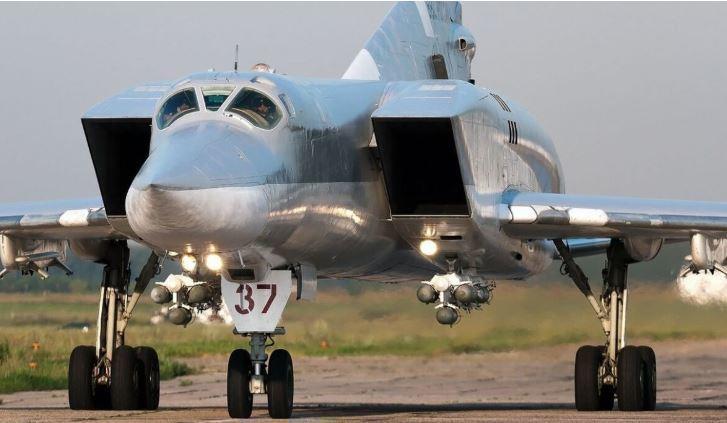 Эксперт NI рассказал, какой неприятный сюрприз готовит Россия для США в Крыму