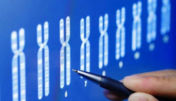 Иммунолог назвал три возможности избежать заражения коронавирусом 1