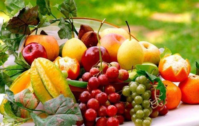 Диетолог назвала лучший фрукт для похудения 1