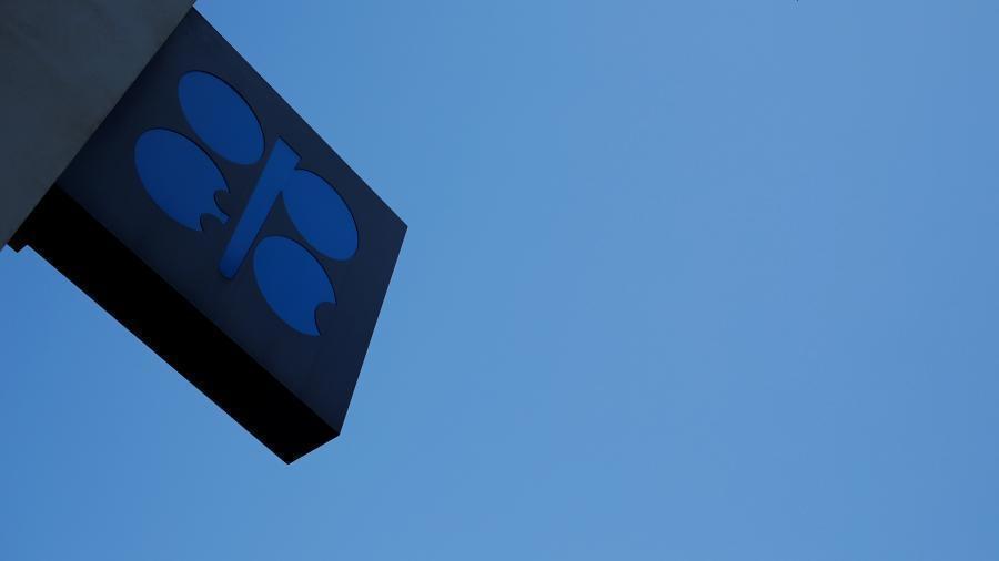 РФ  выполнила сделку ОПЕК+ в июне на 99% 1