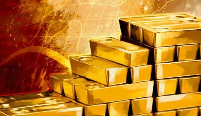 Австрийские СМИ разобрались в причинах «золотого бума», на котором заработала Россия 1