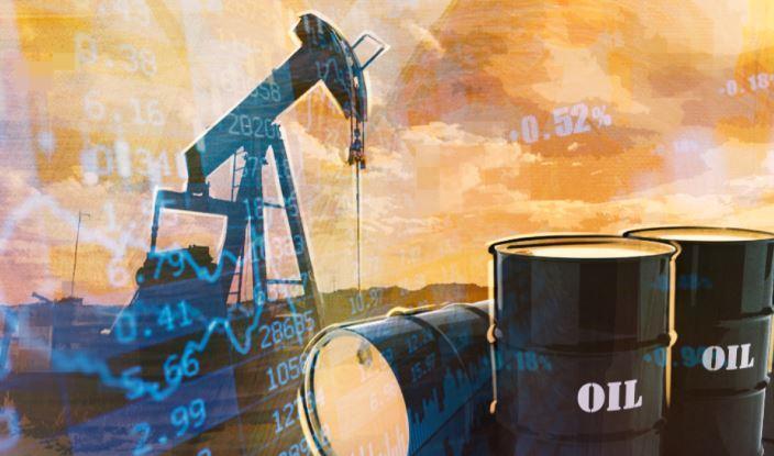 Bloomberg сообщил о намерениях Китая обрушить цены на нефть 1