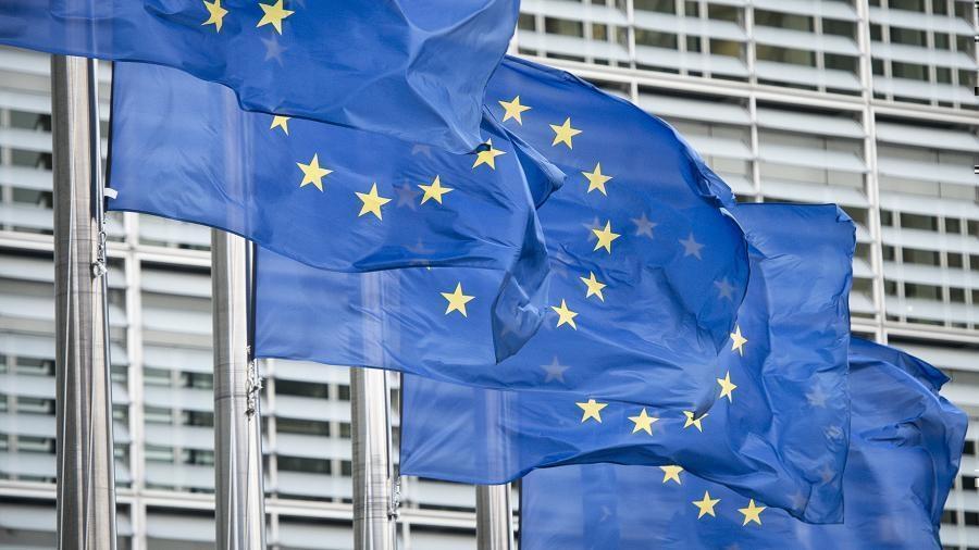 Лидеры стран Евросоюза не достигли договоренностей во второй день саммита 1