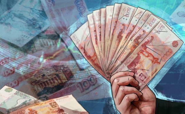 Около 30% россиян готовы забрать вклады при падении ставок 1