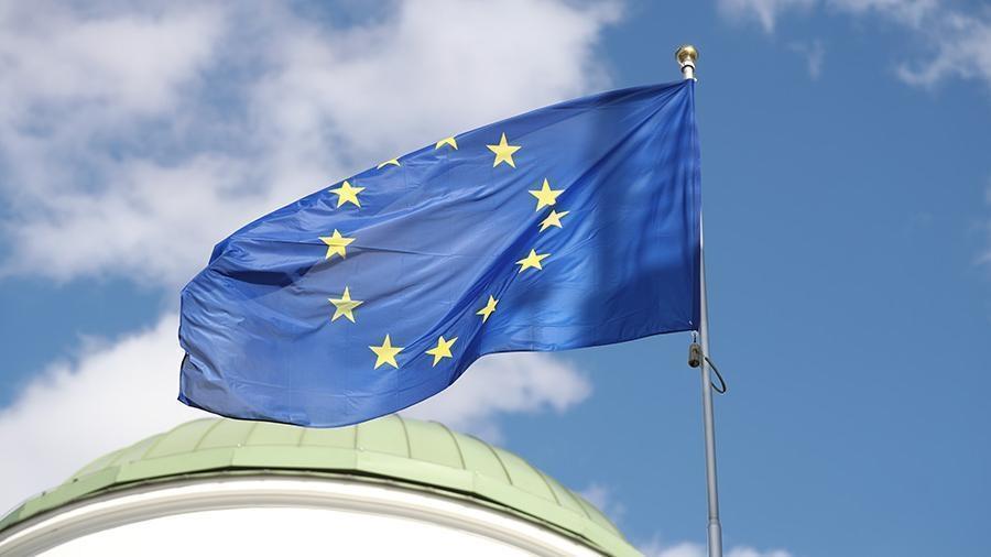 Главы стран Евросоюза вновь не договорились по бюджету 1