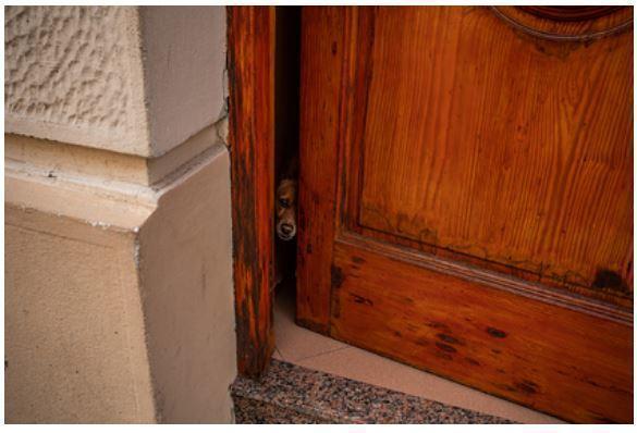 В Испании собрались отбирать пустующие квартиры 1