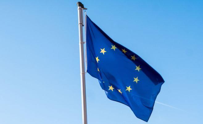 Лидеры ЕС согласовали план спасения экономики 1