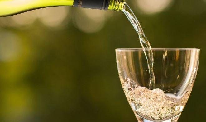 Диетолог рассказала о снижающем холестерин алкоголе 1