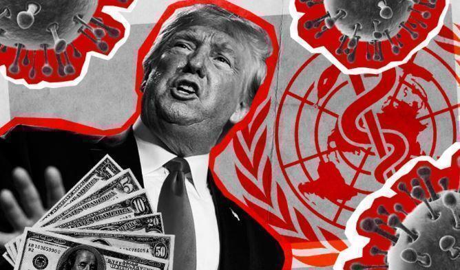Ищенко рассказал, на что могут пойти США из-за приближения краха доллара 1