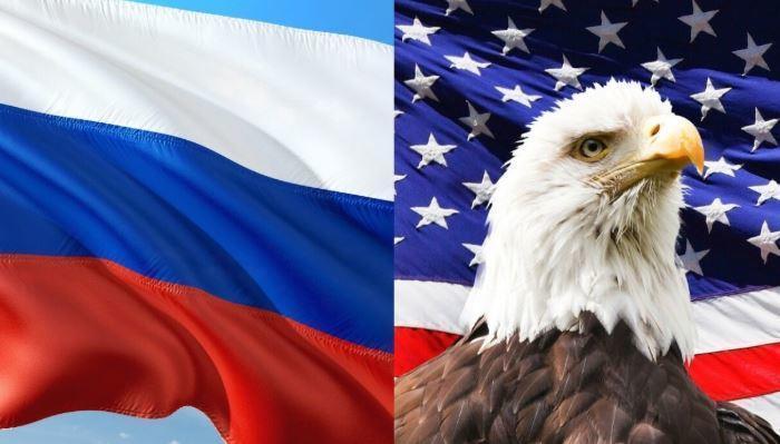 Эксперт объяснил, почему США никогда не смогут конкурировать с РФ по газу 1