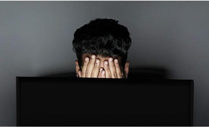 Названы действенные методы борьбы со стрессом 1