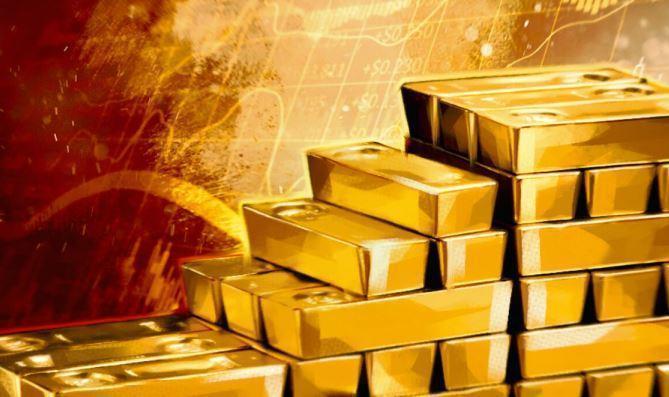 Немецкий эксперт объяснил, как «золотой трюк» принес России миллиарды долларов 1