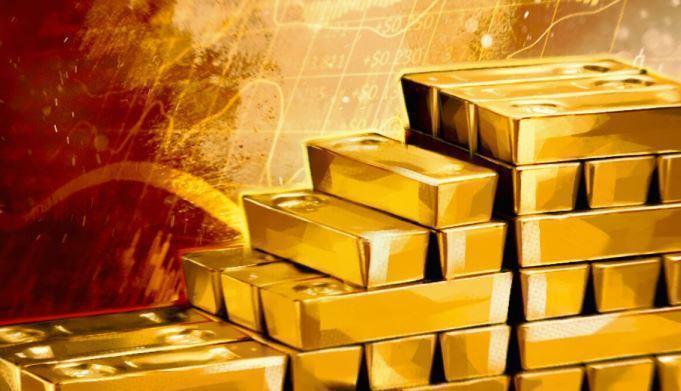 Россиянам могут разрешить инвестировать пенсии в золото 1