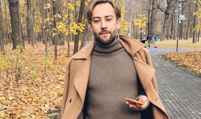 Назван размер гонорара Шепелева за новое шоу на ТНТ 1
