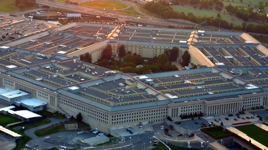 Пентагон назвал сроки начала передислокации войск США в Европе 1