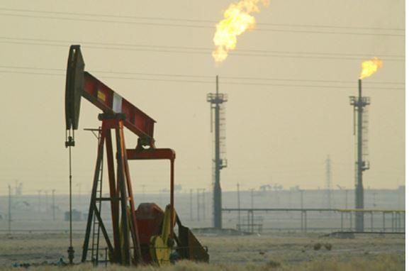 США обвалили цены на нефть 1
