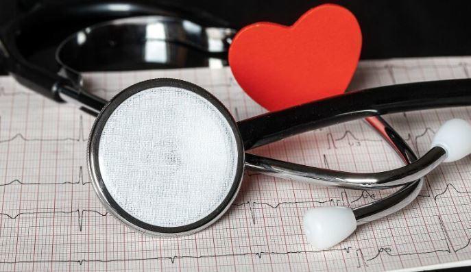 Врачи назвали признак угрозы сердечного приступа 1