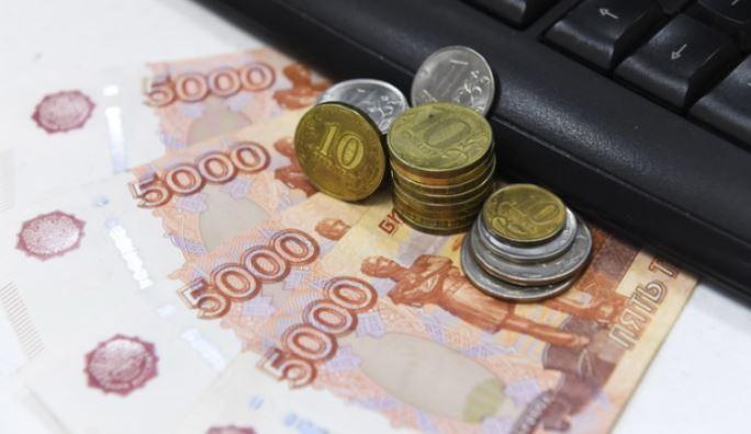 Экономист предложил схему для повышения пенсий в России 1