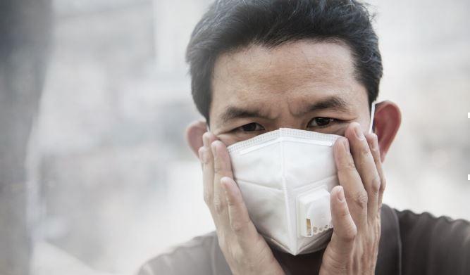 ВОЗ проведет международное расследование по коронавирусу в Китае 1
