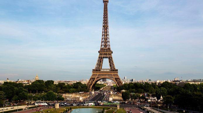 Франция столкнулась с экономической катастрофой 1