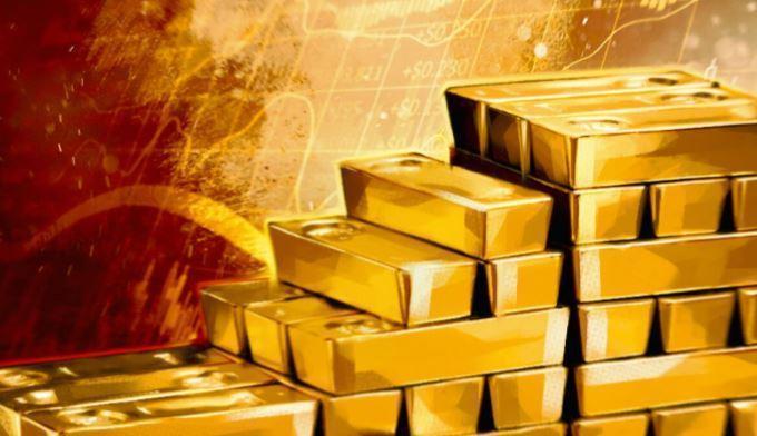 Экономист объяснил рекордно высокие цены на золото 1