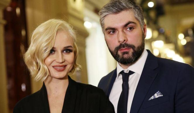 Полина Гагарина раскрыла подробности развода с Исхаковым 1