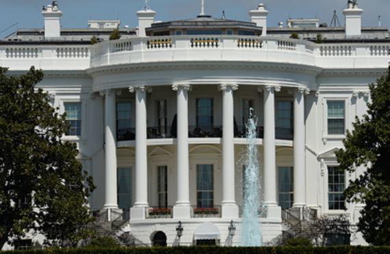 США объявили награду за данные о вмешательстве России в выборы 1