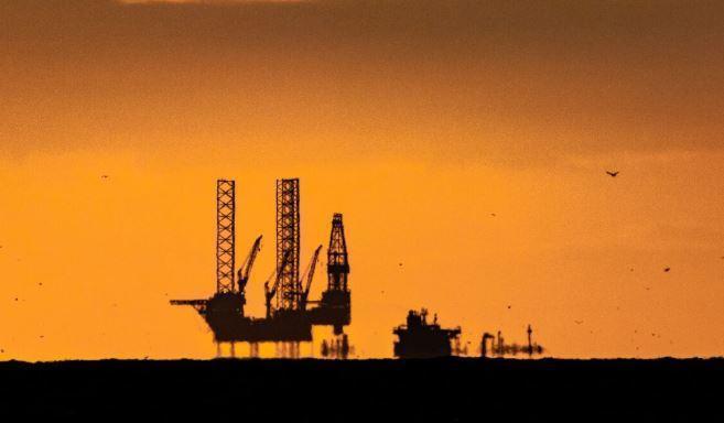 Австрия создает мощного конкурента «Газпрому» в Восточной Европе 1