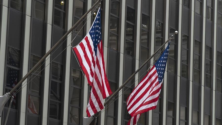 Америка выдаст грант для развития предпринимательства на Украине 1